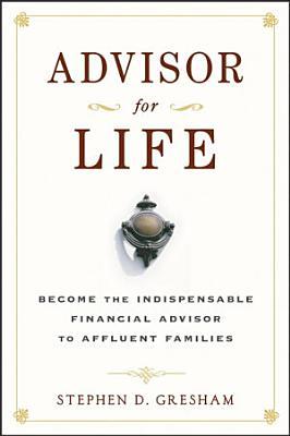 Advisor for Life