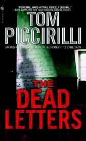 The Dead Letters: A Novel