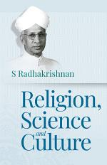 Religion, Science and Culture
