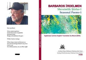 Mevsimlik   iirler  1   Seasonal Poems  1