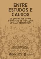 Entre estudos e causos  os quilombos e suas din  micas de inova    o social e resist  ncia PDF