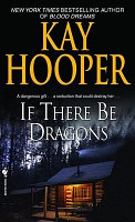 If There Be Dragons PDF