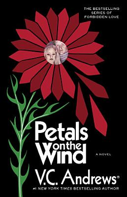 Petals on the Wind PDF