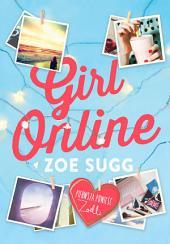 Girl Online: Pierwsza powieść Zoelli