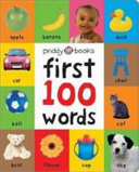 First 100 Words PDF