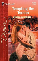 Tempting the Tycoon PDF