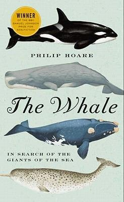 Download The Whale Book