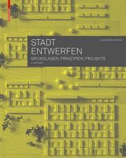 Stadt entwerfen PDF