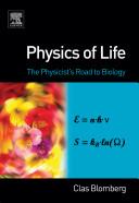 Physics of Life PDF