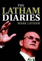 The Latham Diaries PDF