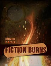 Fiction Burns