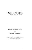 Vieques PDF
