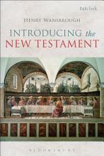 Introducing the New Testament PDF