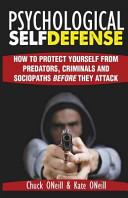 Psychological Self-Defense