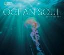 Ocean soul PDF