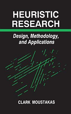 Heuristic Research