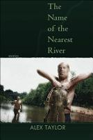 The Name of the Nearest River PDF
