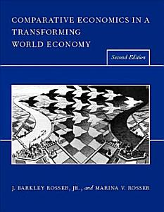 Comparative Economics in a Transforming World Economy PDF