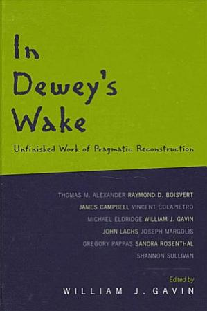 In Dewey s Wake PDF