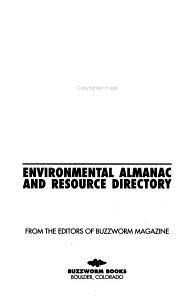 Earth Journal PDF