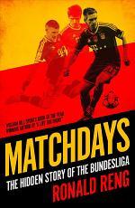 Matchdays