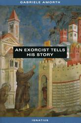 An Exorcist Tells His Story Book PDF