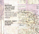 Mapping The Second World War PDF