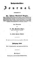 Polytechnisches Journal PDF
