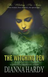 The Witching Pen: Volume 1