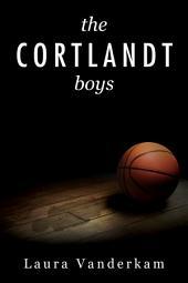 The Cortlandt Boys