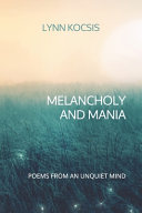 Melancholy and Mania PDF