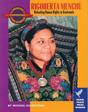 Rigoberta Menchu PDF