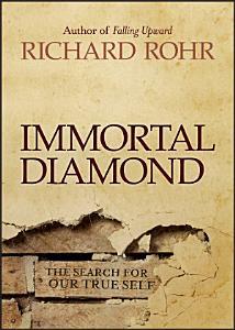 Immortal Diamond Book