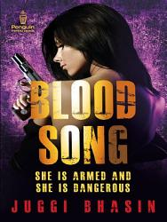 Blood Song PDF