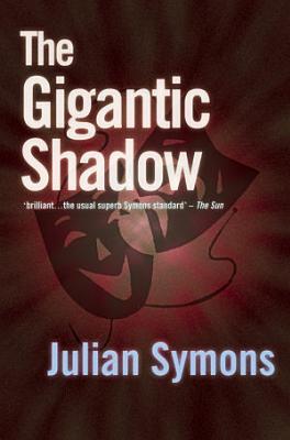 The Gigantic Shadow PDF
