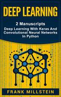 Deep Learning PDF