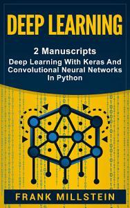 Deep Learning Book