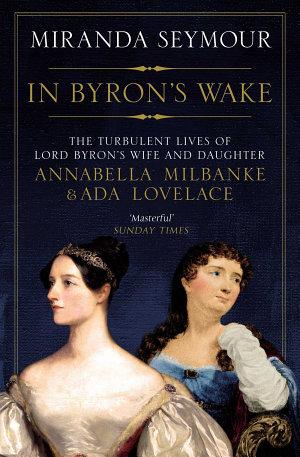 In Byron s Wake