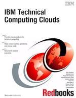 IBM Technical Computing Clouds