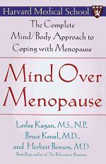 Mind Over Menopause