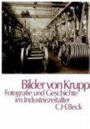 Bilder von Krupp PDF