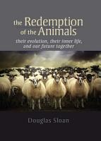 The Redemption of the Animals PDF
