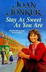 Stay As Sweet As You Are Book PDF