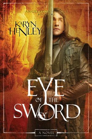 Eye of the Sword PDF