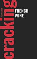 Cracking French Wine PDF