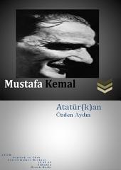 Mustafa Kemal: Atatürk