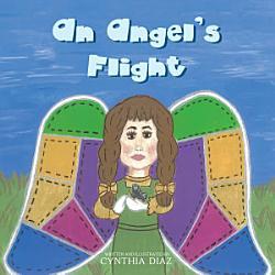An Angel S Flight Book PDF