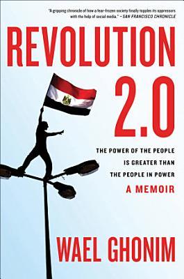 Revolution 2 0
