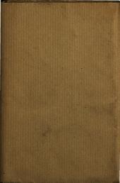 Rime diuerse del Mutio Iustinopolitano. Tre libri di arte poetica. Tre libri di lettere in rime sciolte. La Europa. Il Daualo di Giulio Camillo tradutto