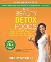 The Beauty Detox Foods PDF